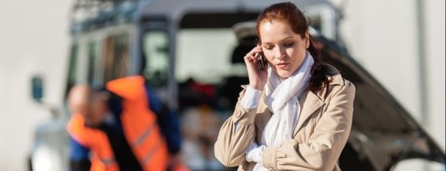 7 Ways to be Prepared for Travel Emergencies Image