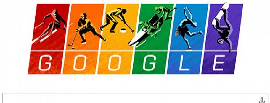 Google Shows Support Of Human Rights Image