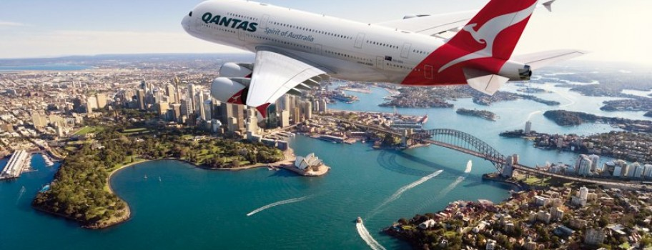 World's Safest Airlines for 2015 Image