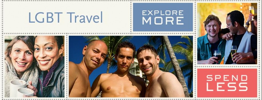 Airline Offers Discounted Flights To Gay Passengers Image