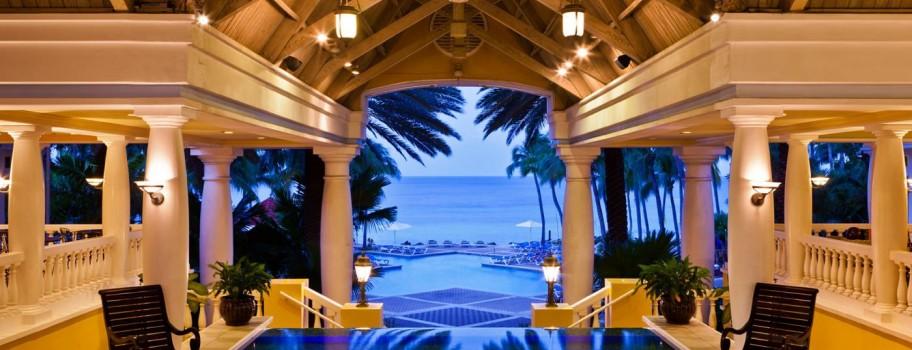 Gaytravel.com Local Guru: Curacao Image
