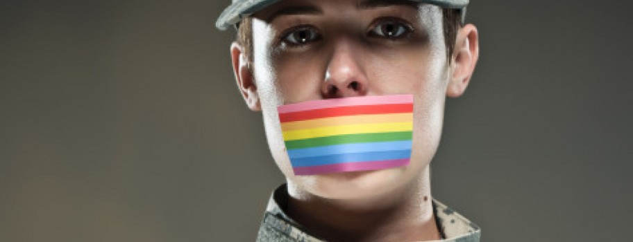 Military Ban on Transgender Service Members to be Repealed Image