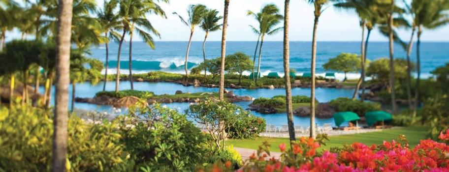 Kauai Gay Vacation Guide - Top 5