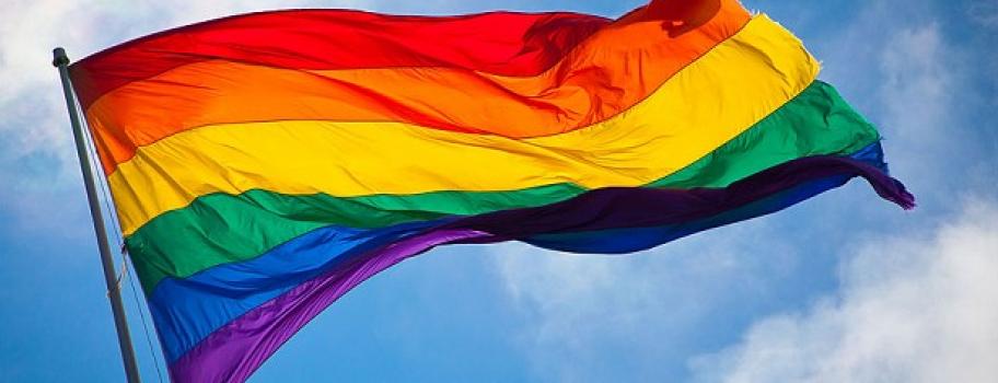 Belize Decriminalizes Gay Sex Image