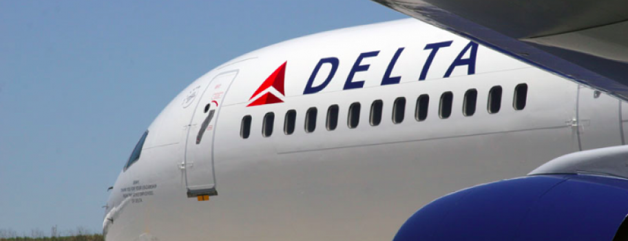 Delta to Remove Chris Rock Comedy Special Containing Antigay Slurs From Aircrafts Image