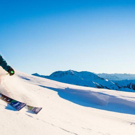 Gay Ski Vacation 119