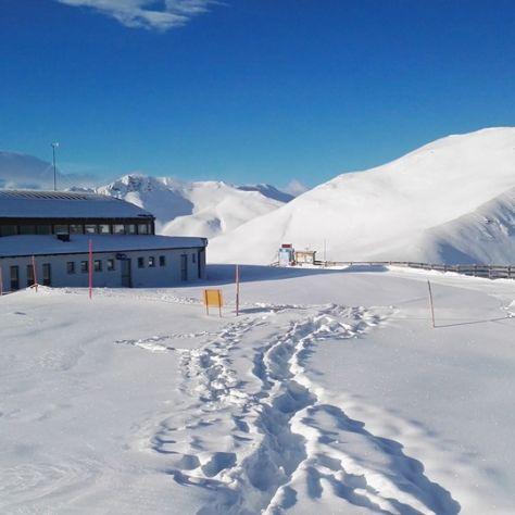 Gay Ski Vacation 10