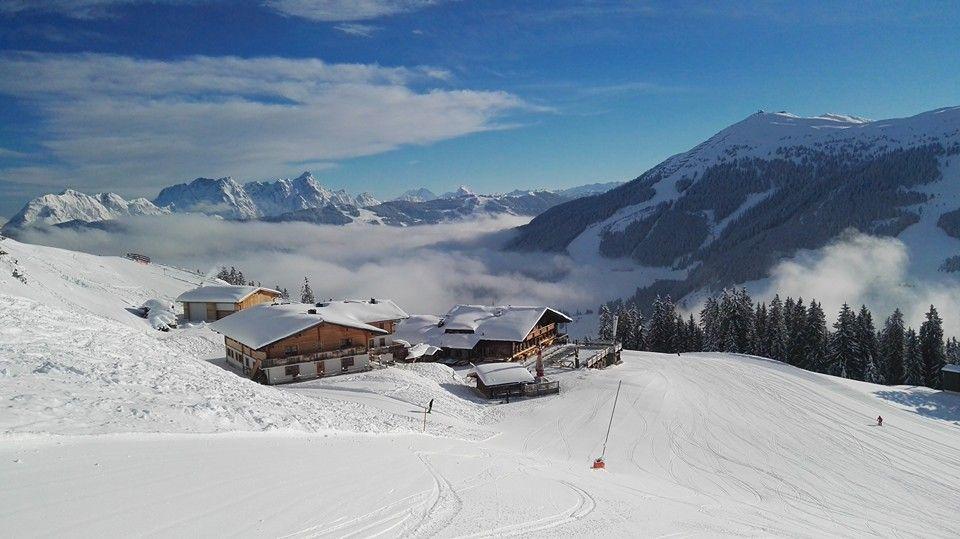 Gay Ski Vacation 104