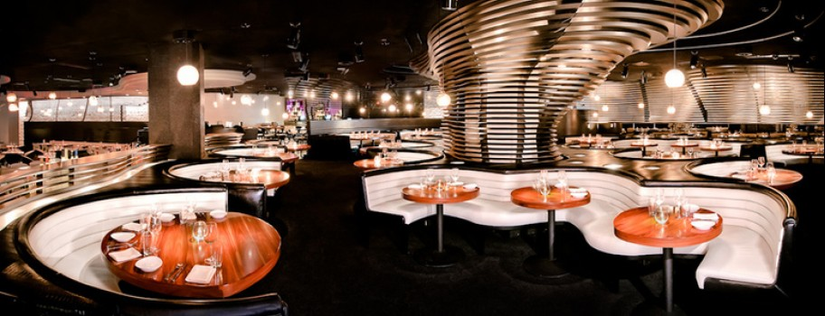 Las Vegas Has the Perfect Dish For the Foodie In You! Image