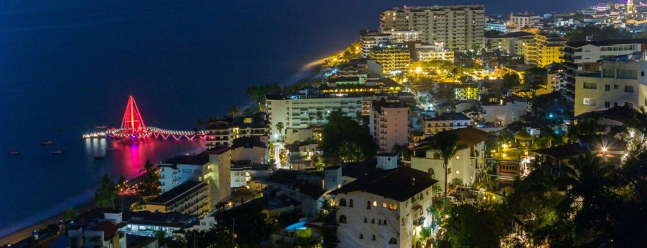 Gay & Away in Puerto Vallarta? Here's What You Need to Know Image