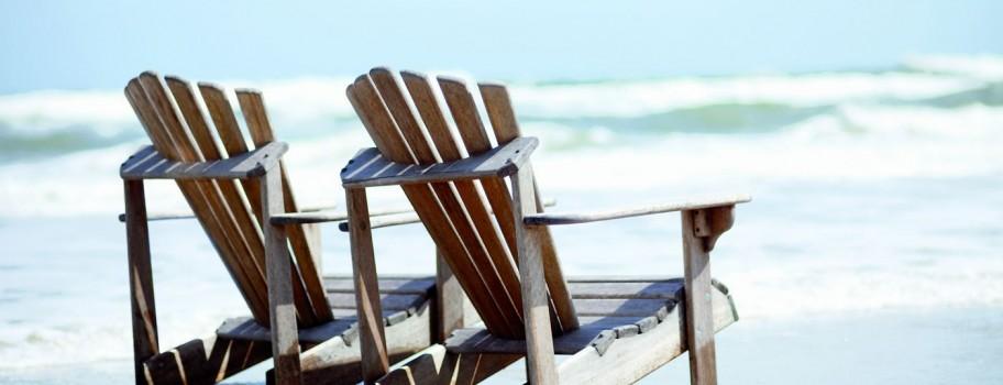 3 Hidden Beachside Gems You Should Definitely Visit before Summer Ends Image