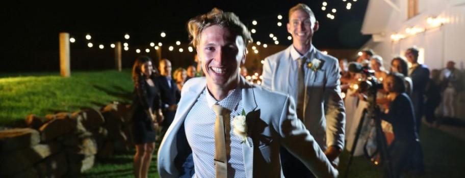 Midnight Ceremonies in Australia Image