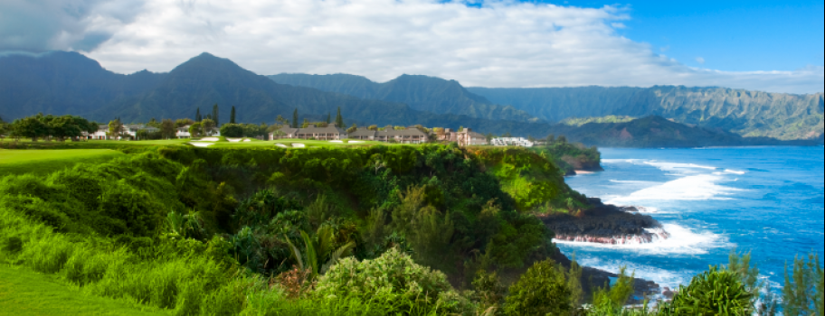 Fly to Hawaii from West Coast for only $197 Round-Trip! Image